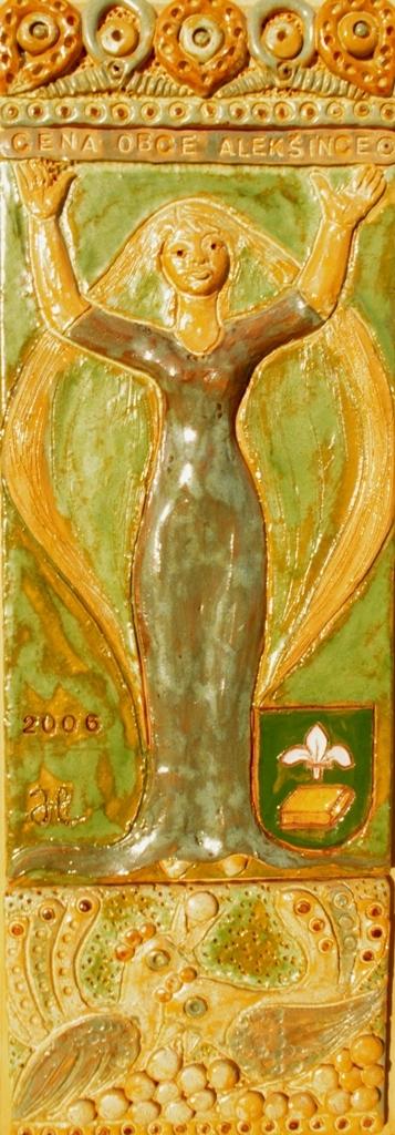 cenaobcealeksince2006