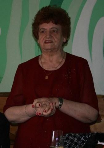 gabrielabarcakova