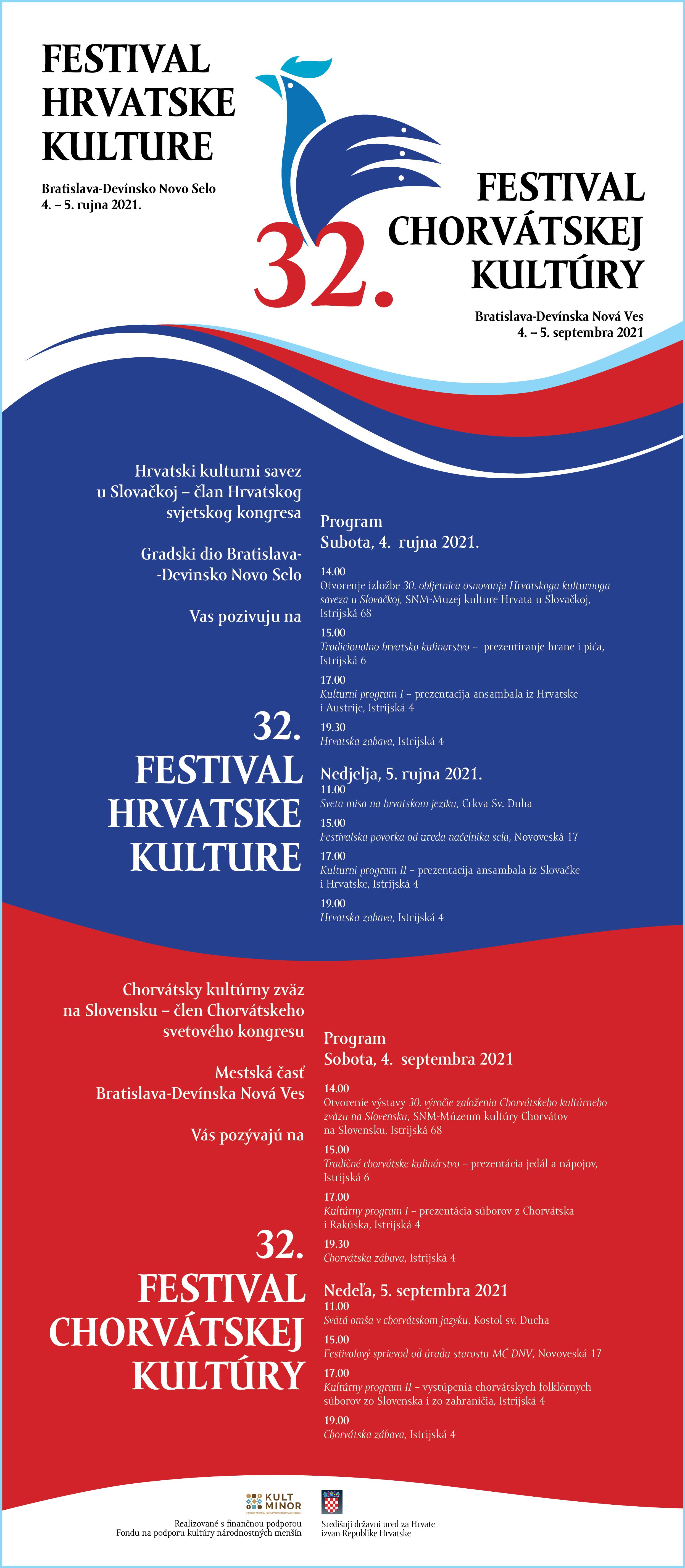 Festival-2021_pozvanka-pozivnica_NEW_(2)