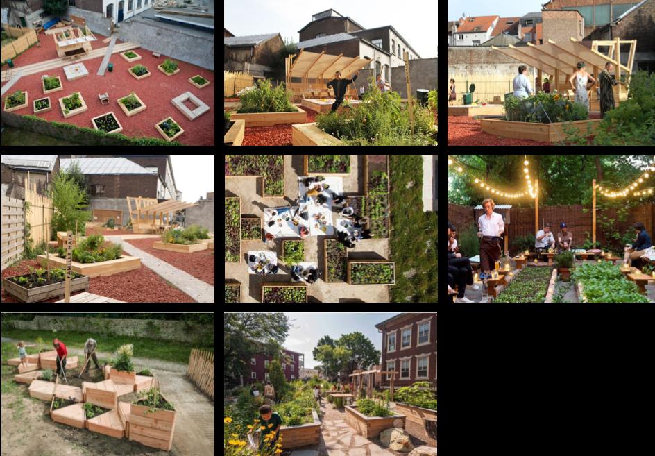 Komunitné_záhrady,_konštrukcie_a_priesotry_pre_kompostovanie_1