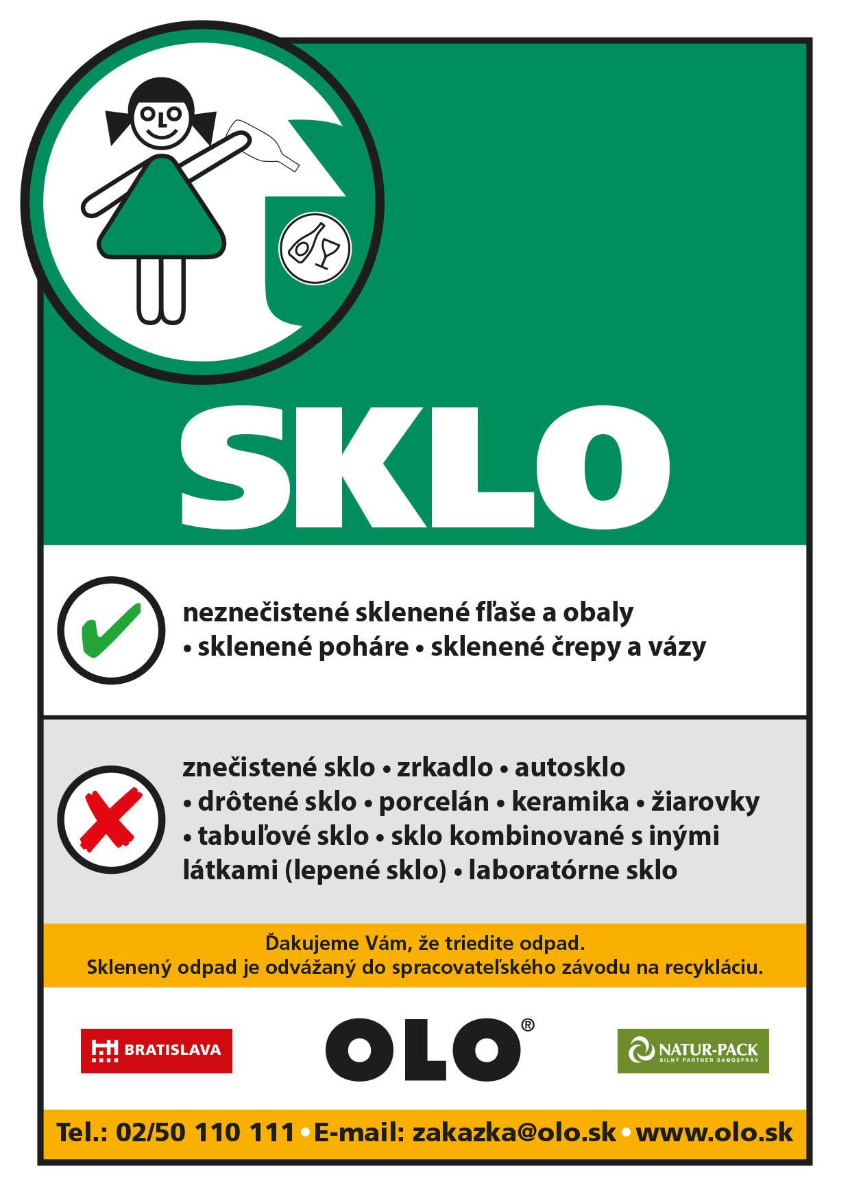 Sklo-A4_1