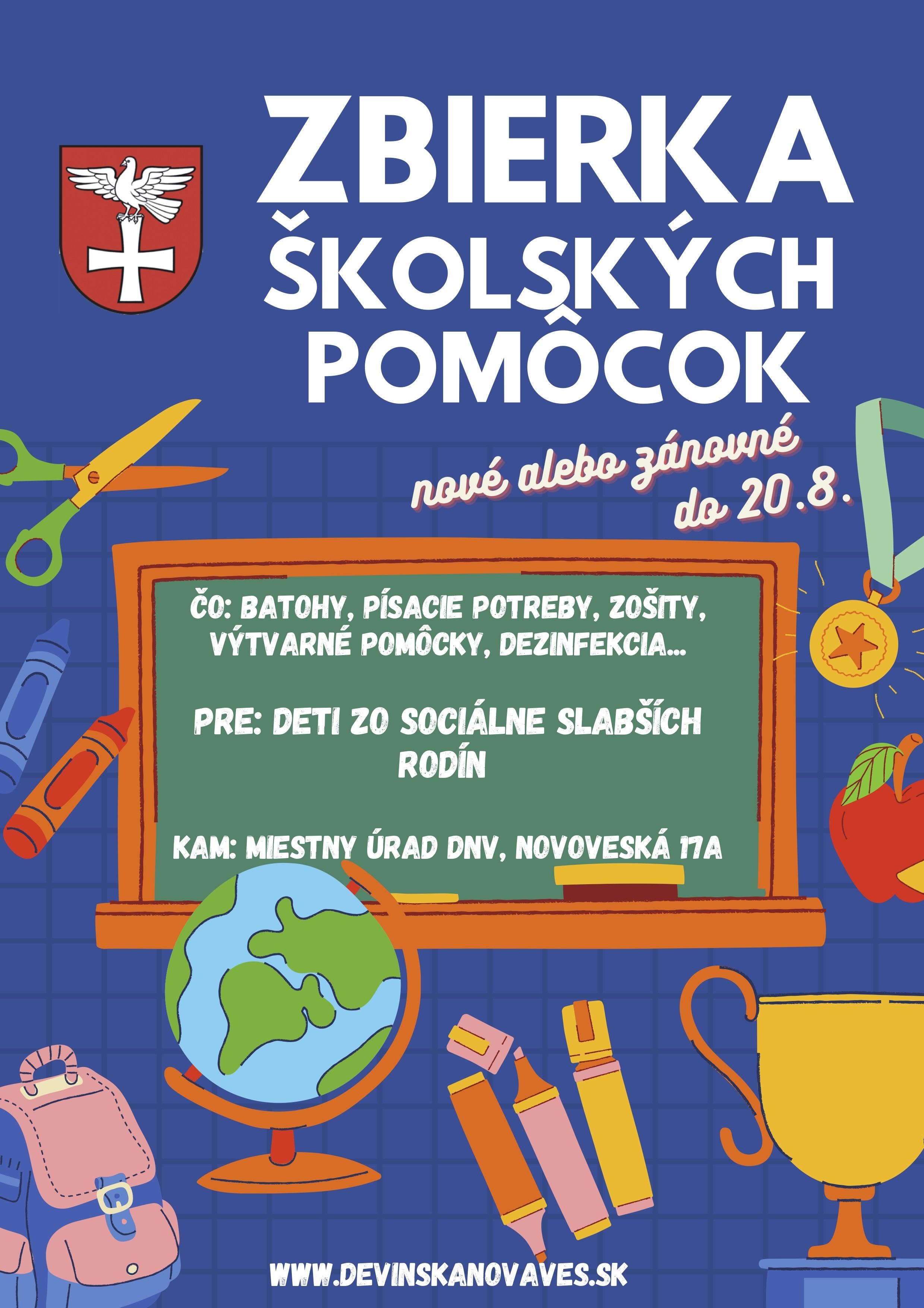 Zbierka_skolskych_pomocok