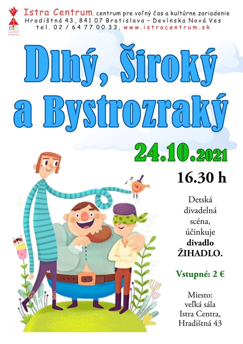 detske_-dlhy-siroky-a-bystrozraky-2021-webo