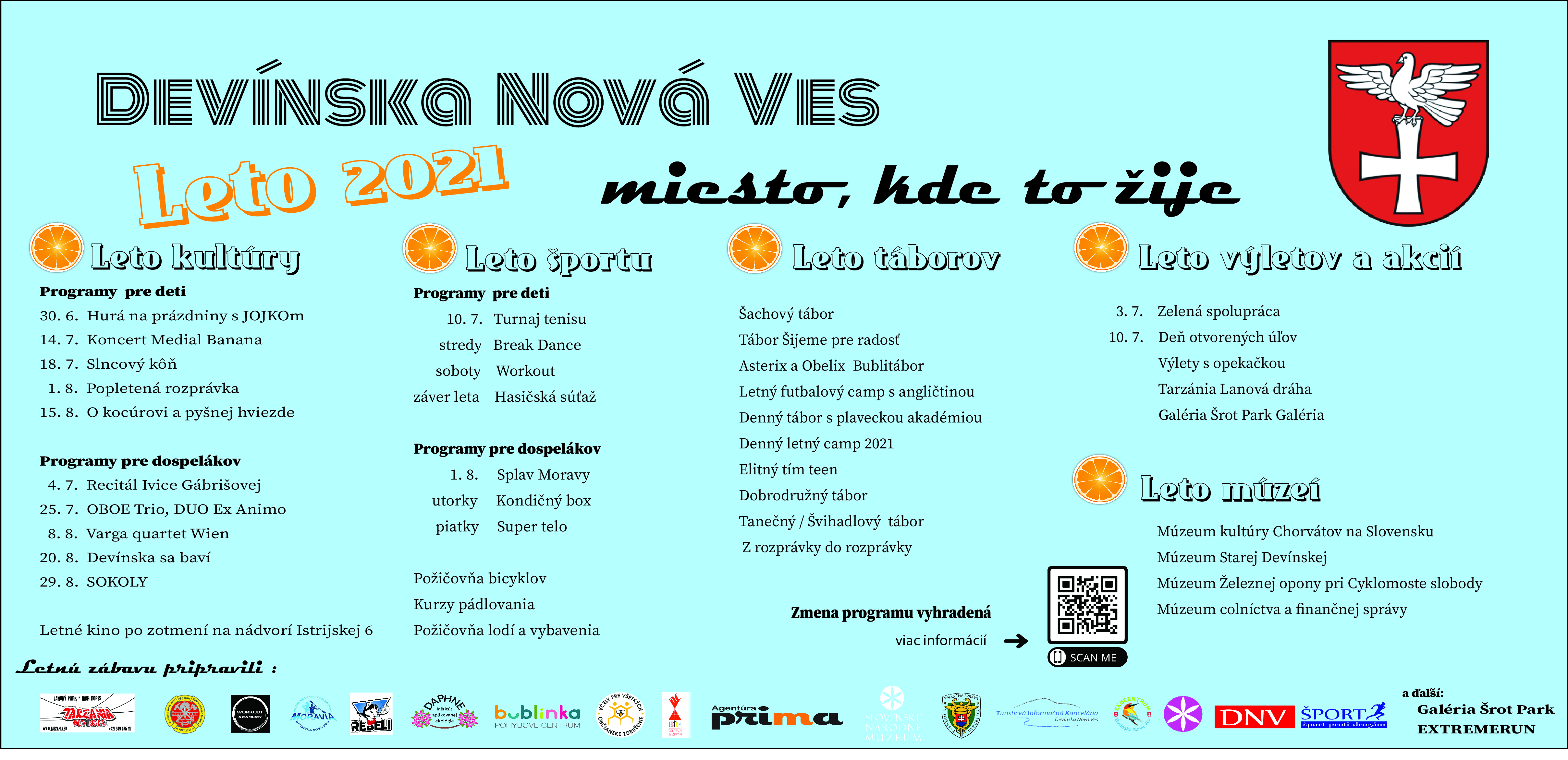 leto_2021_final_+_DNV_Sport-holubica_final