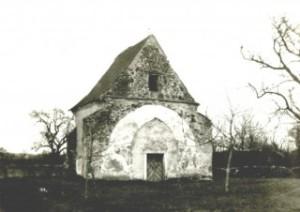 kostolik-300x212