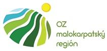 oz_region