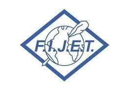 logo_F.I.J.E.T.