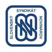 logo_SSN_2