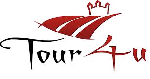 logo_Tour4u_1