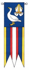 erbhusiazastava-126x300