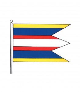 zastavaobce-262x300