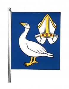 zastavashusouabiskupcapicou-233x300