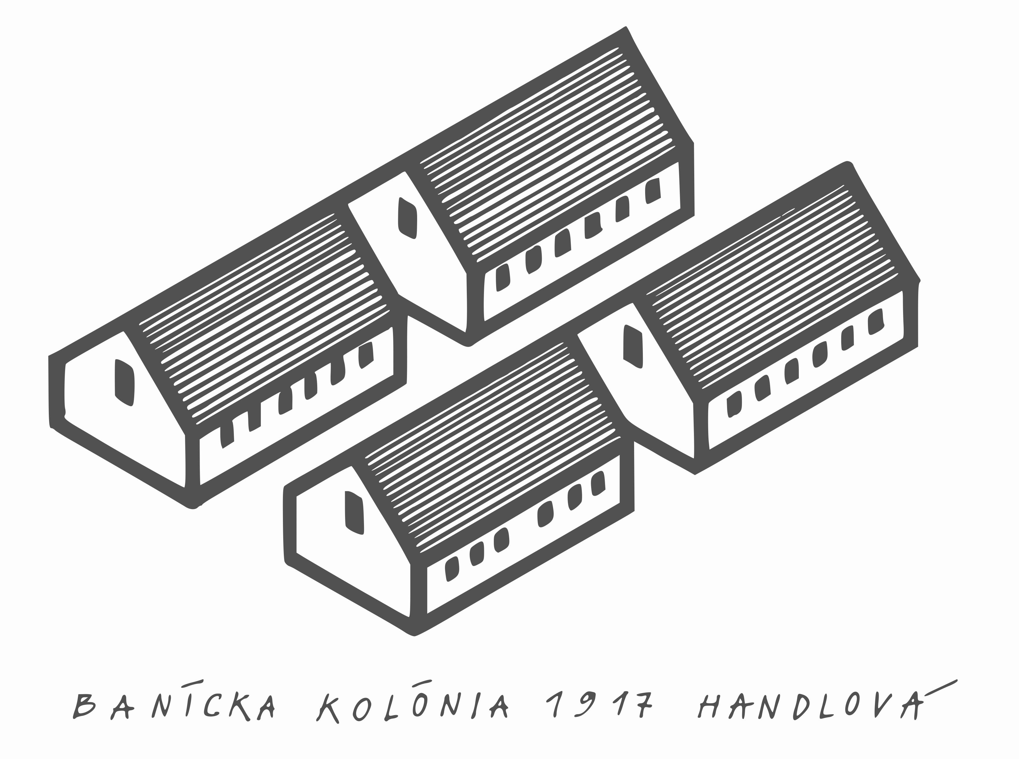 BANICKA_KOLONIA_web2