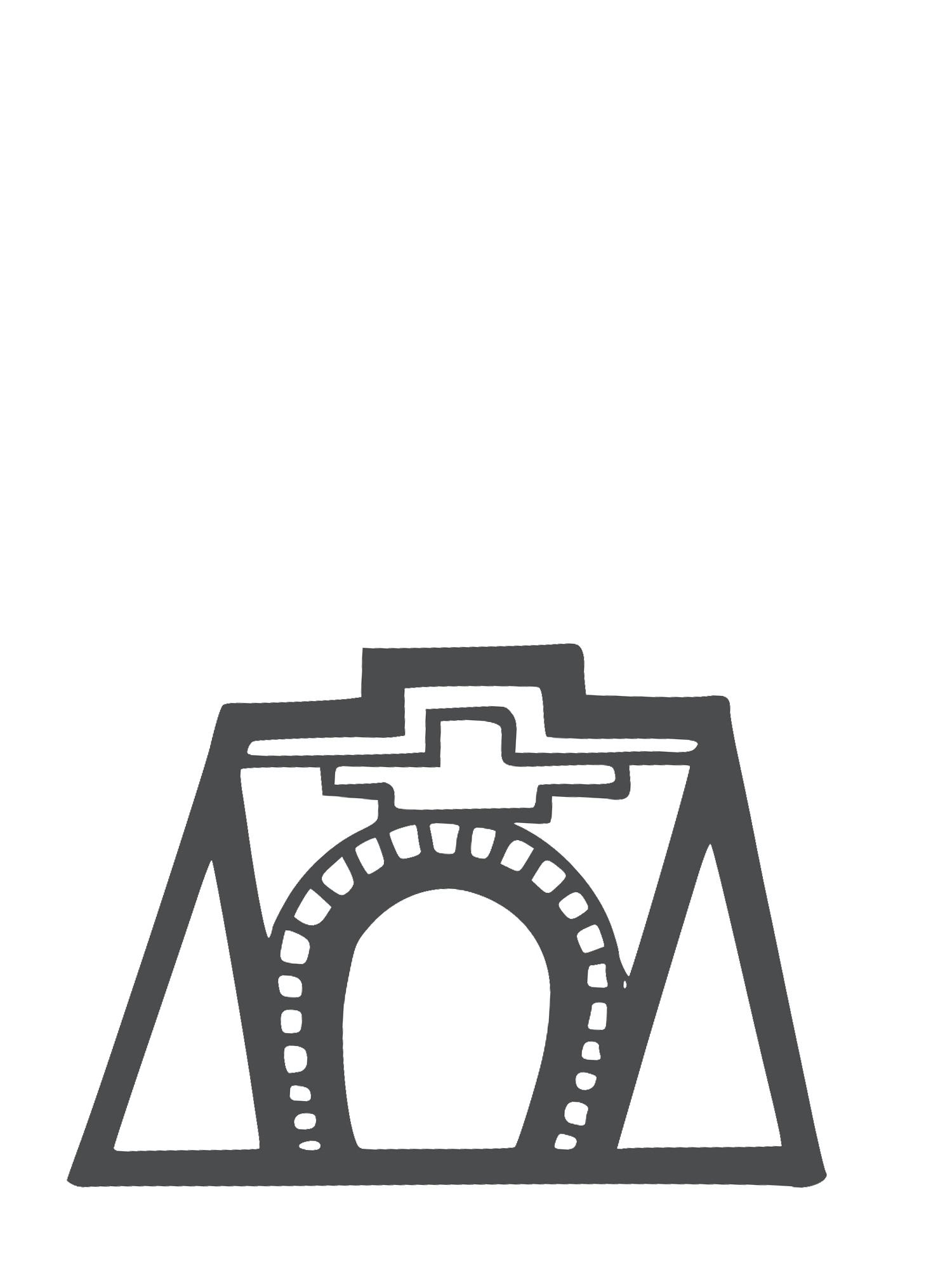 BRALSKY_TUNEL_R.NEMEC_mala_standart