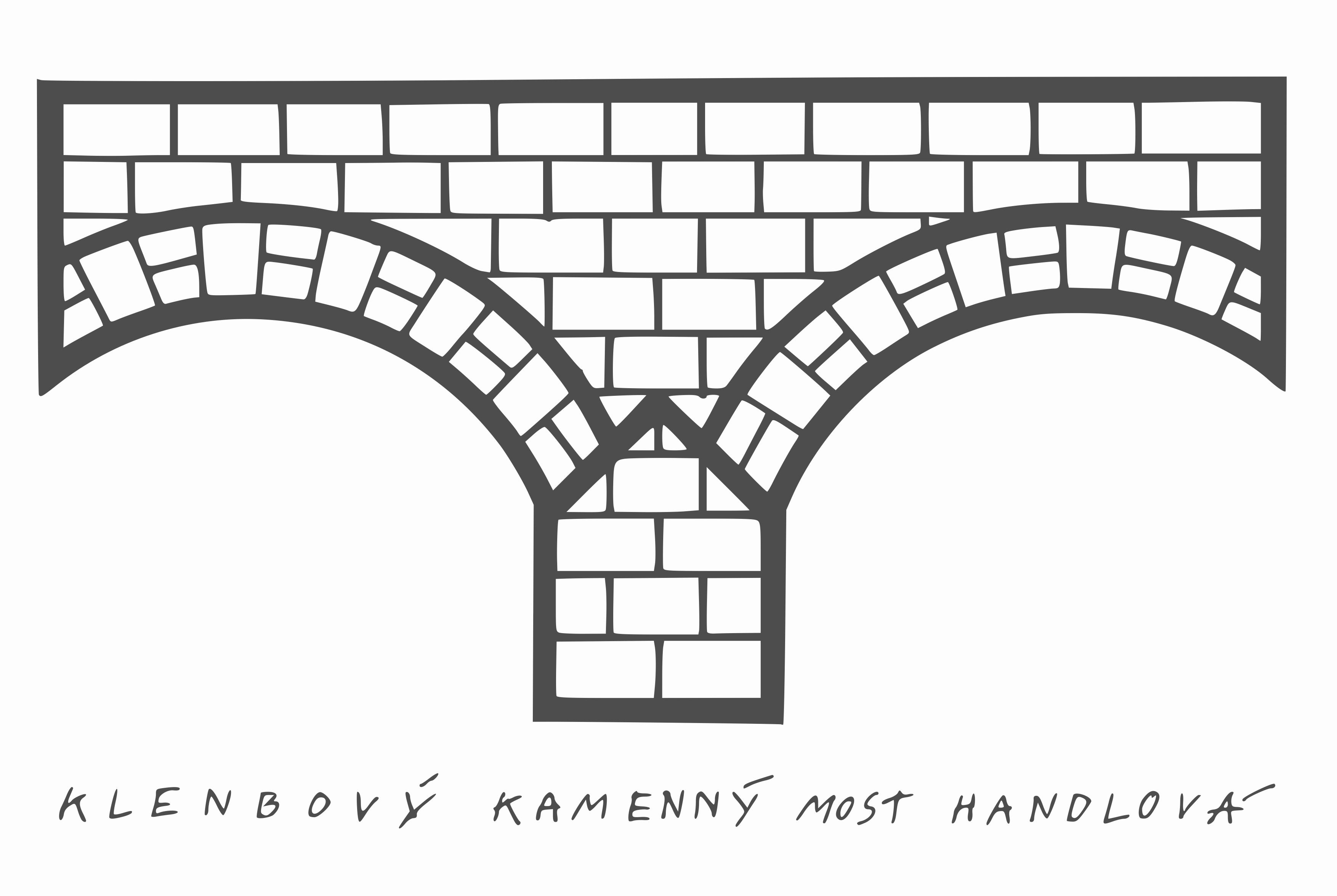 KLENBOVY_KAMENNY_MOST_HANDLOVA_R.NEMEC_web2