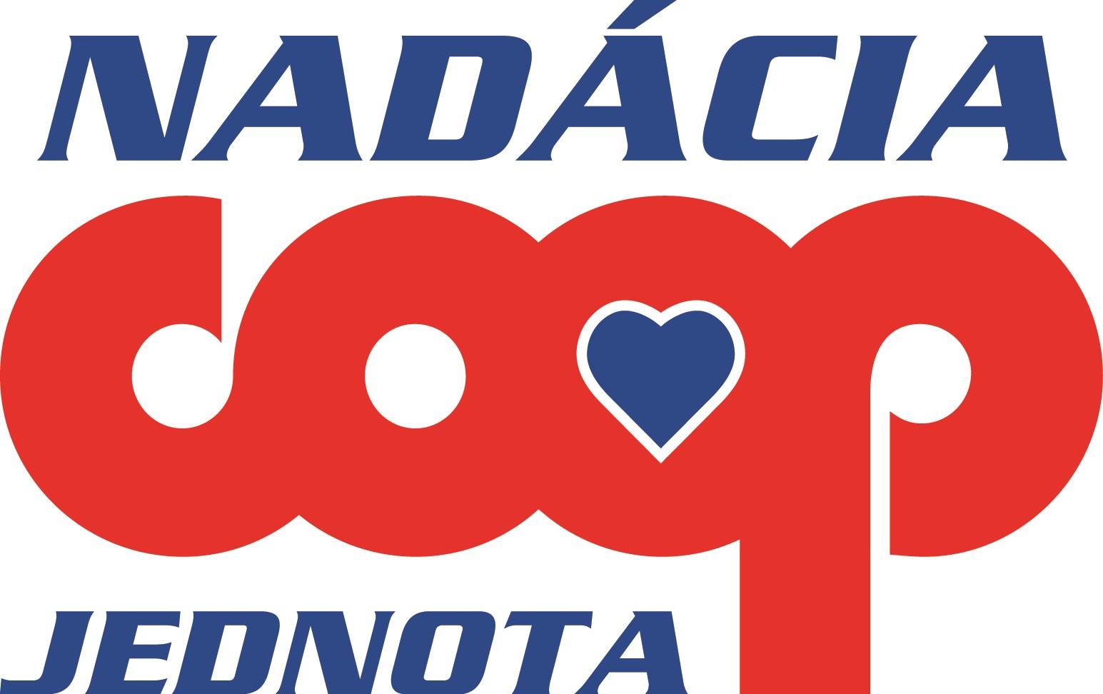 Logo_nadaciaCOOP