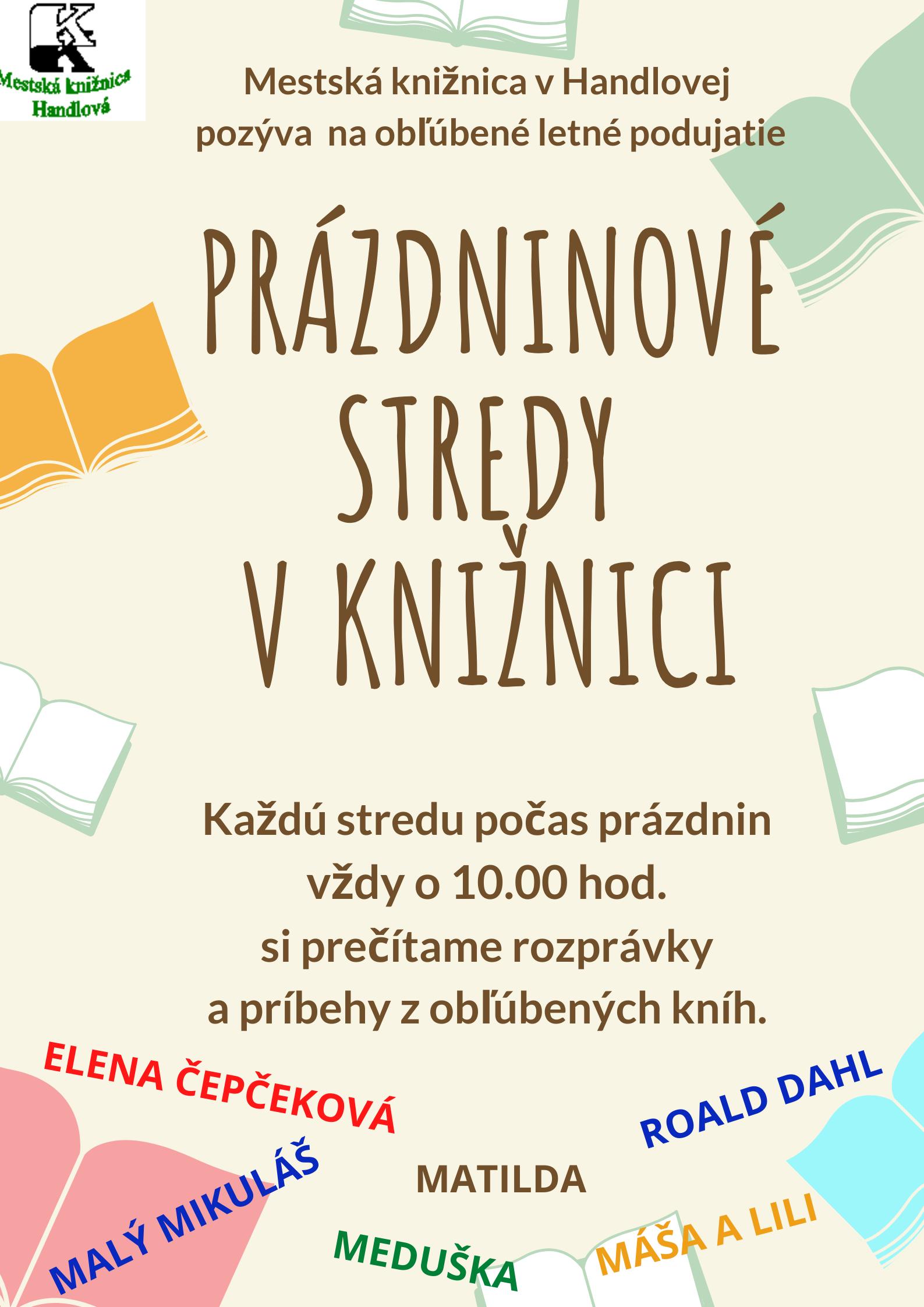 Prázdninov_stredy_2020