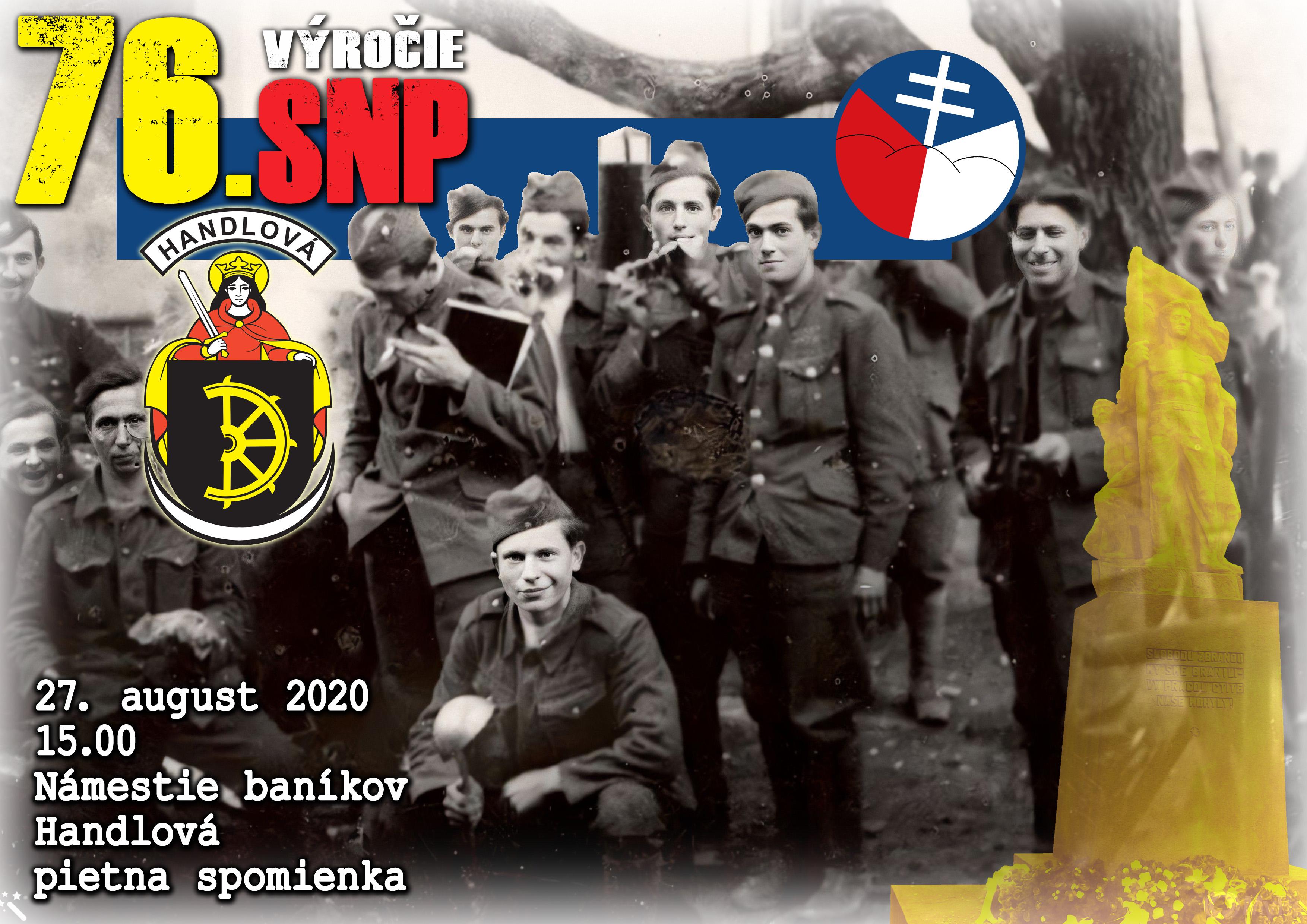 SNP2020