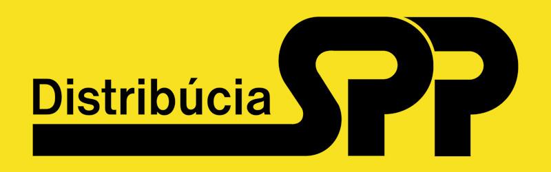 SPP_D_logo_CMYK_800x250px