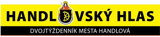 handlovsky_hlas