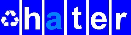hater_logo