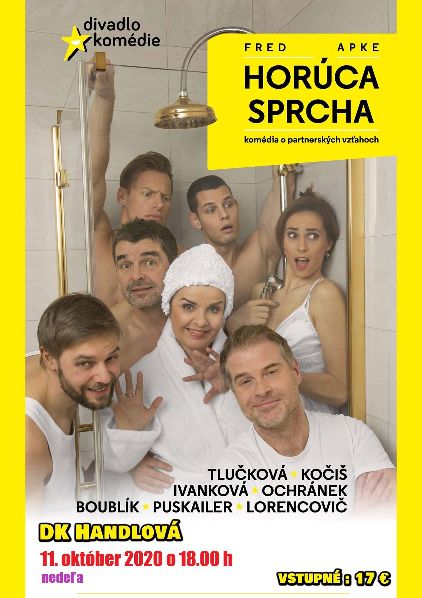 horuca_sprcha_zmena