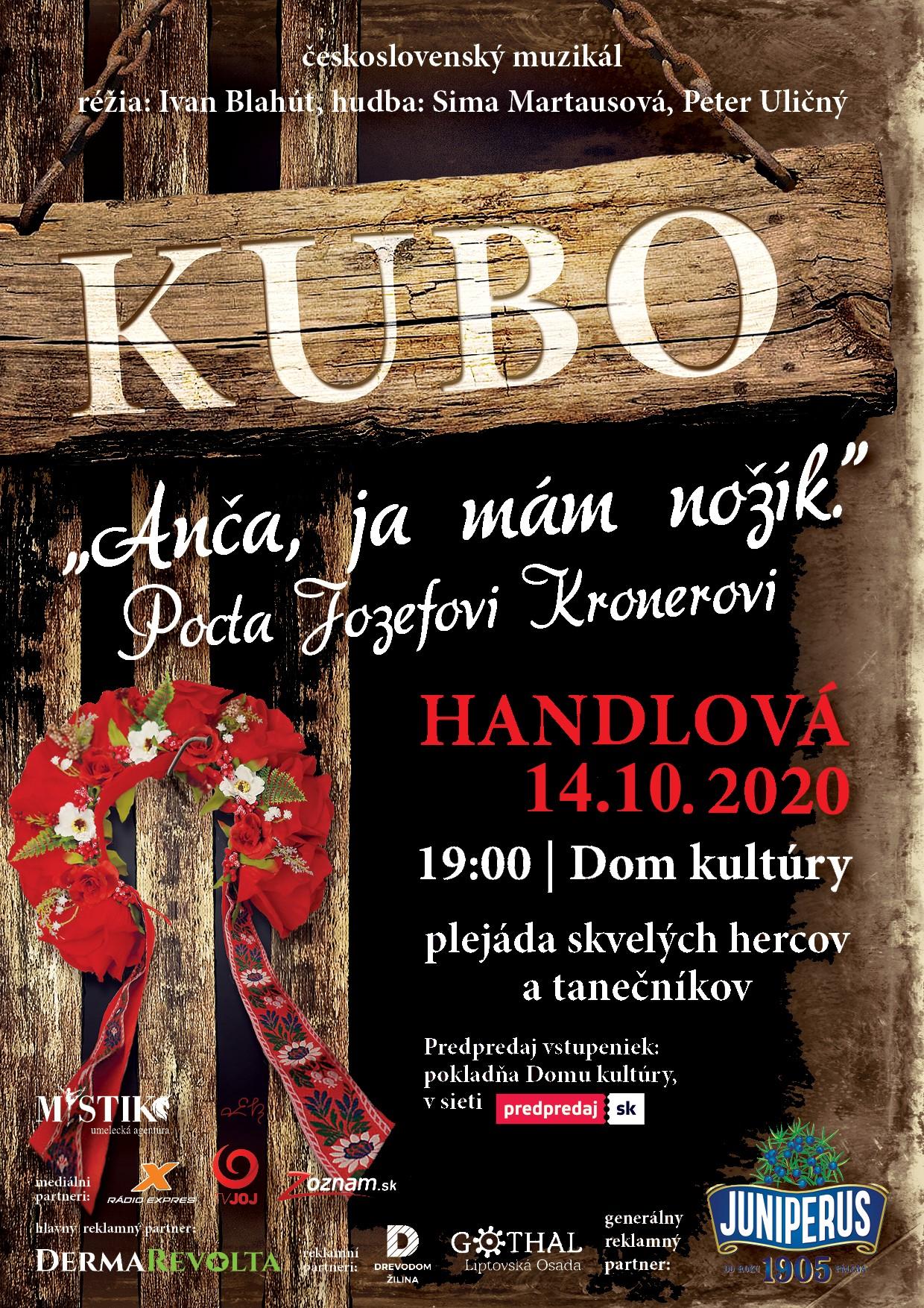 kubo_novy_termin