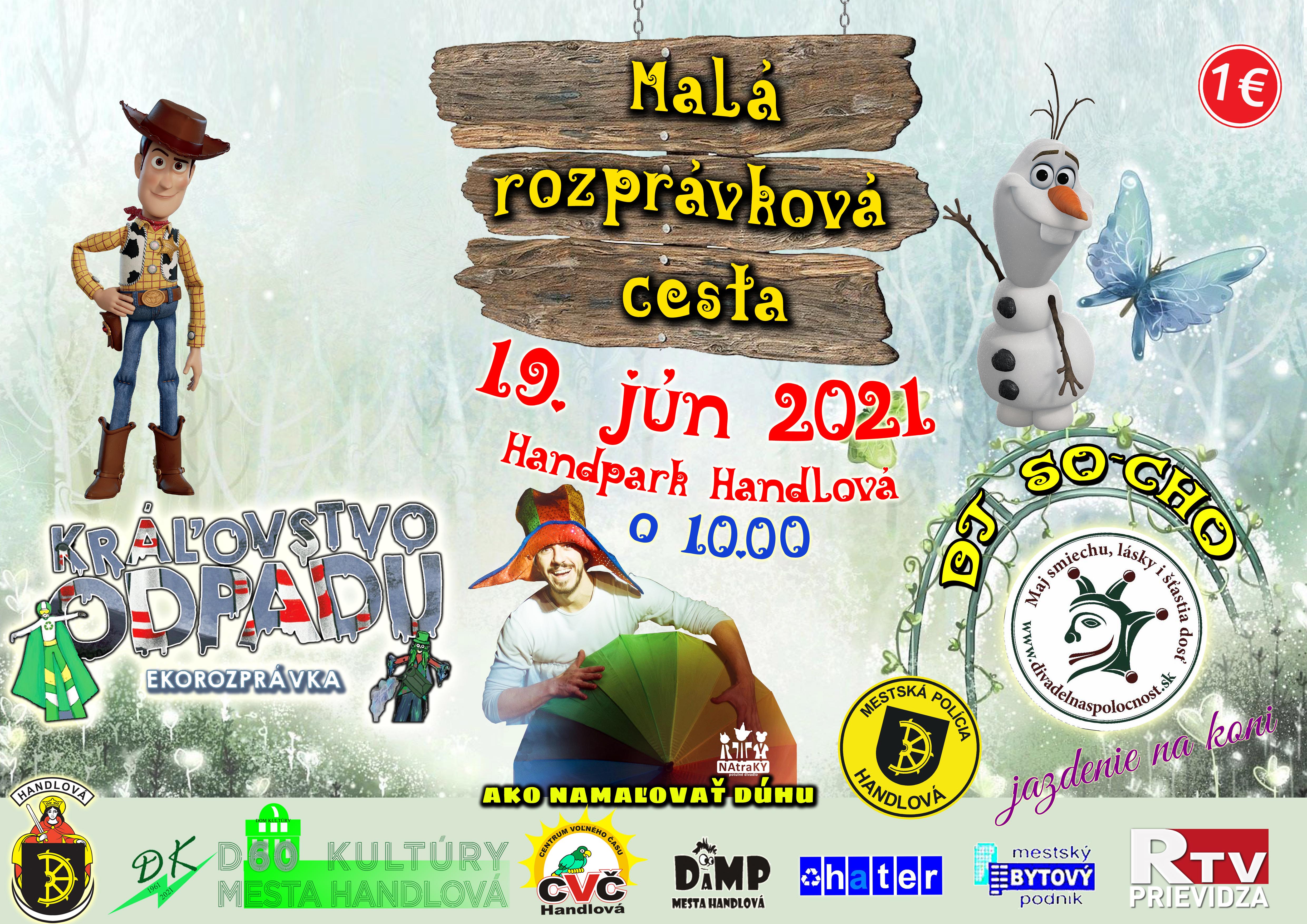 mrc_2021_handpark