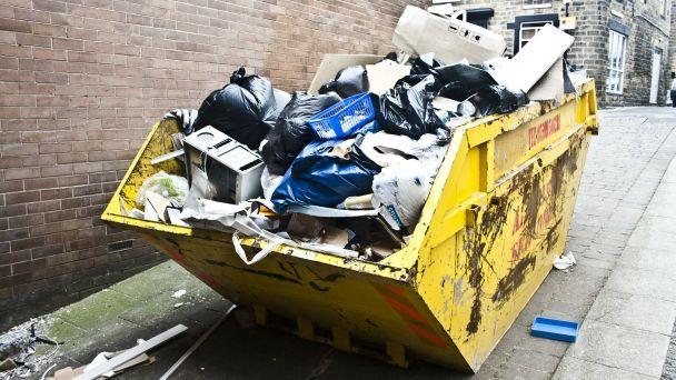 odpad-kontajner_3dd0ee_sm