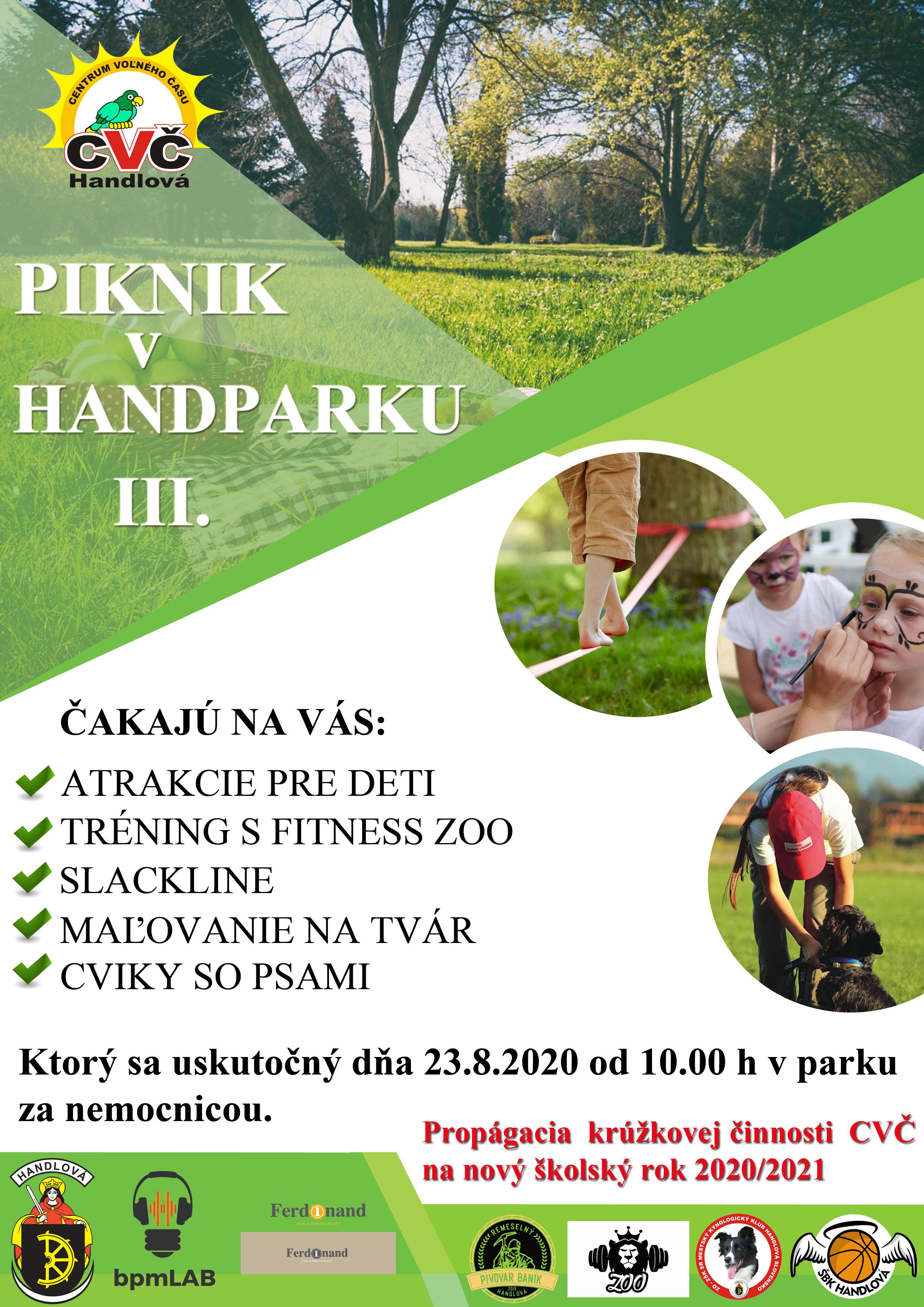 plagat_piknik