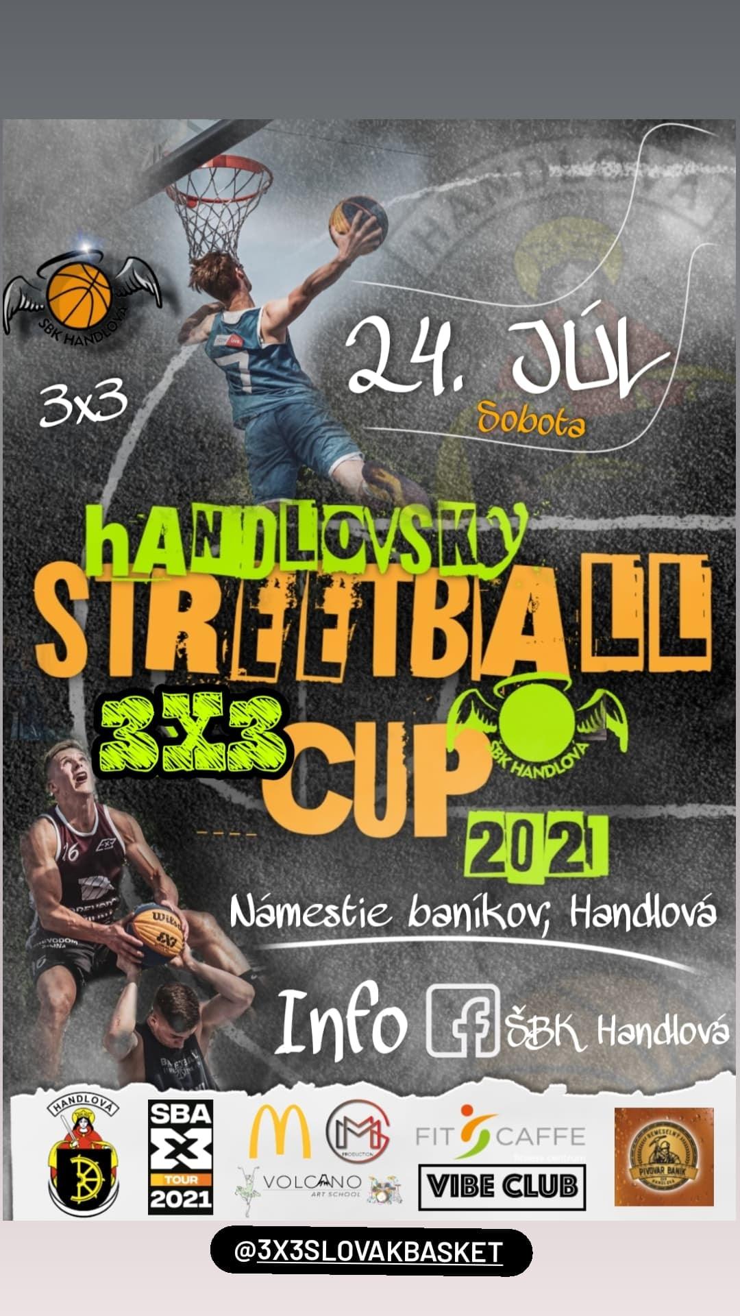 streetball_3x3_2