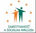 terenna_socialna_praca_3