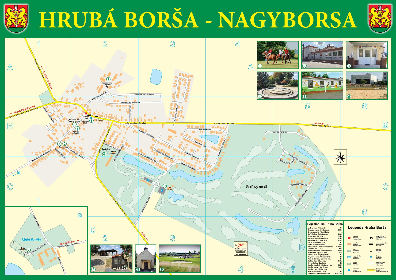 A3_mapa_Hruba-Borsa21