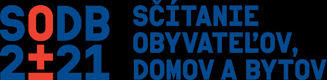 Logo_sčítanie