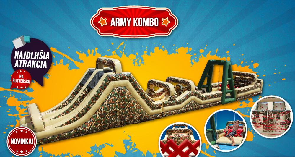 ARMY_KOMBO