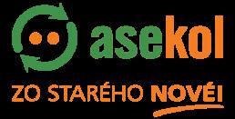 Asekol_logo_napis_SK-uai-258x131