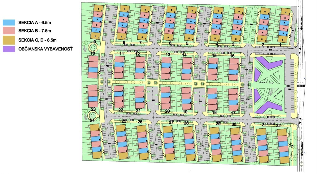 Situacia-planik-1024x562