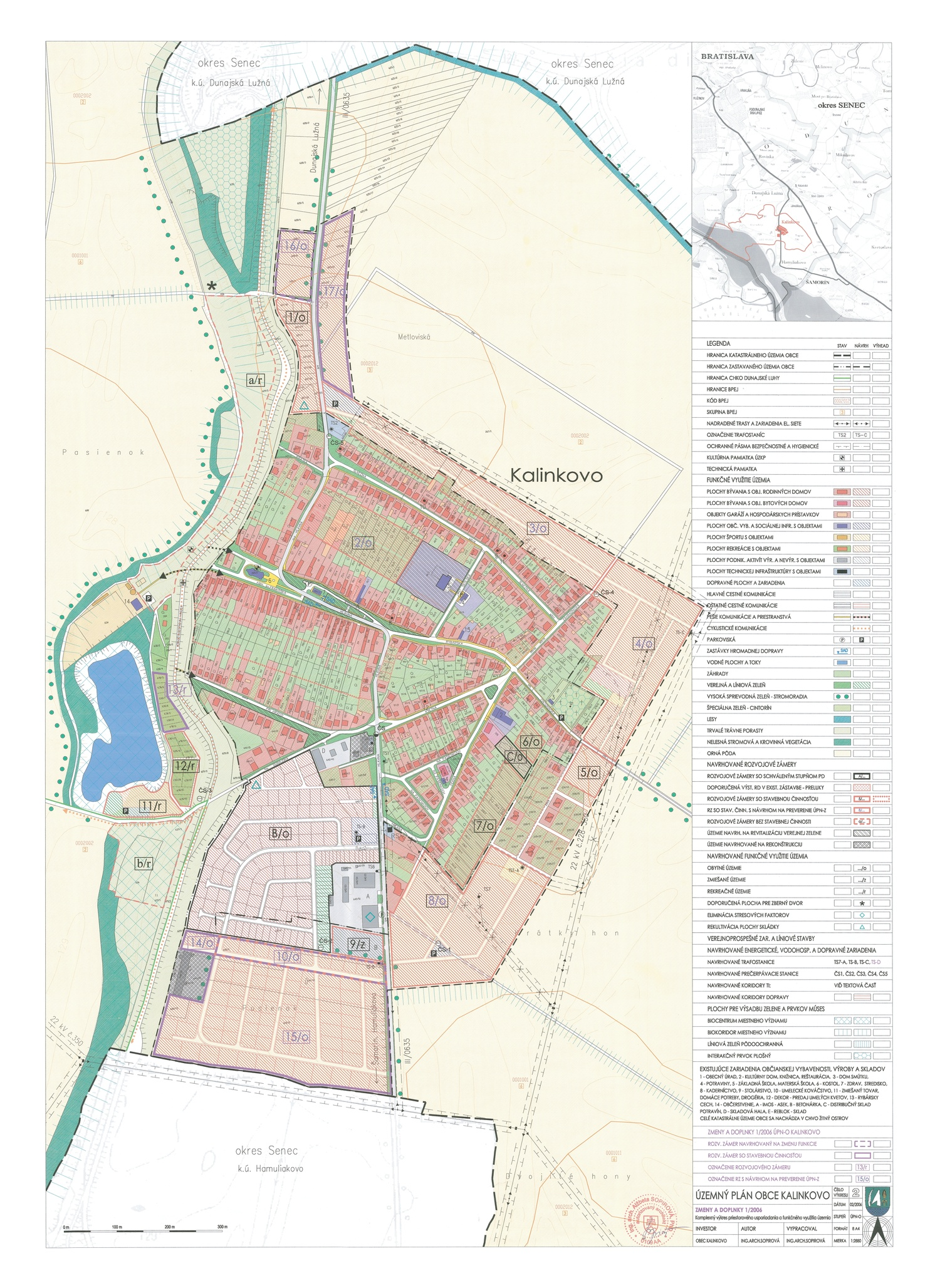 Katastrála_mapa_Kalinkovo_JPG_nízka_kvalita