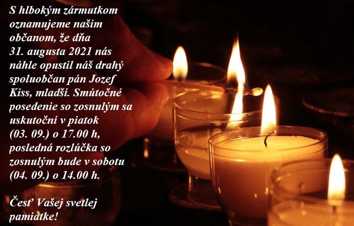 smútočný_oznam_1