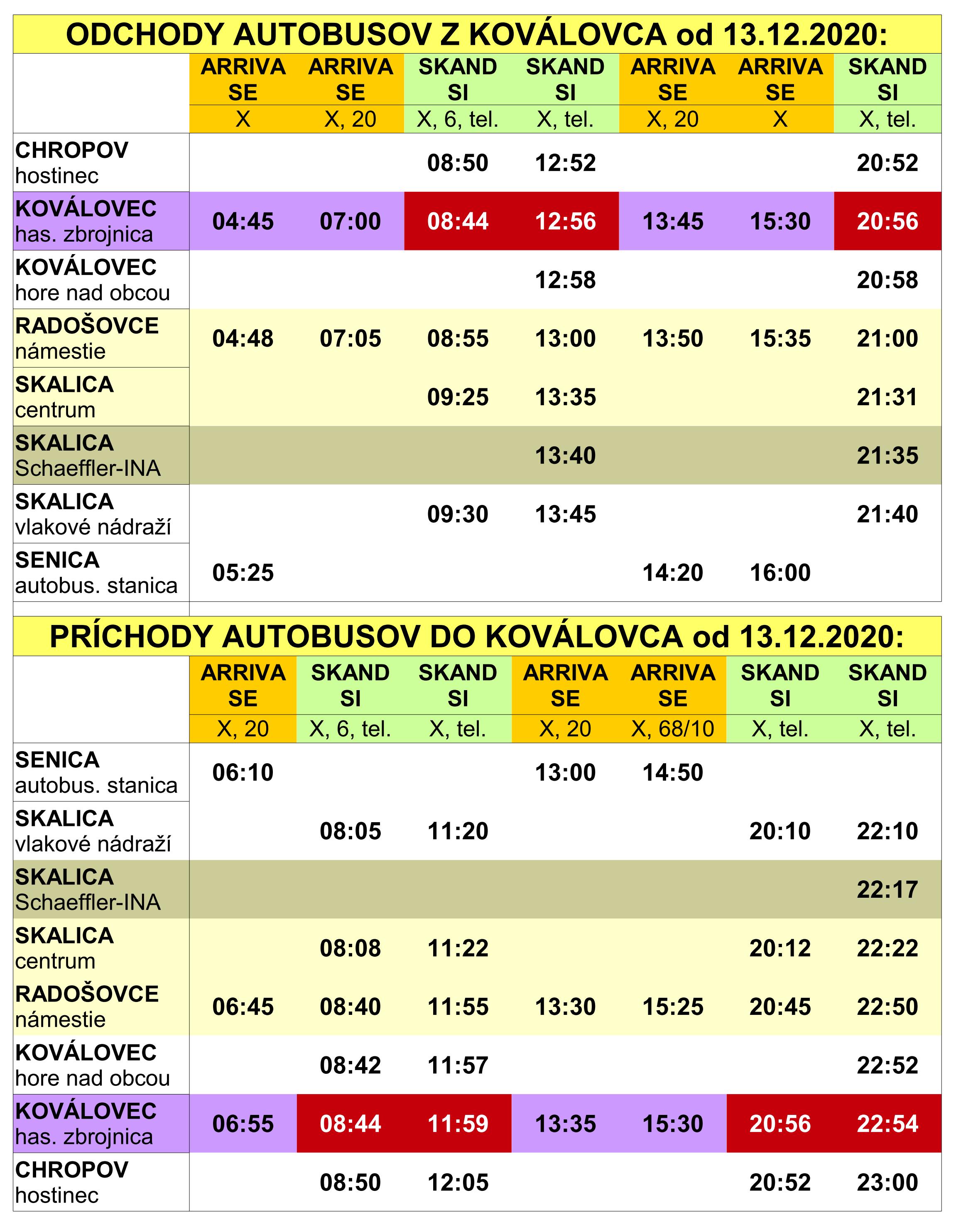 Autobus_2021_02