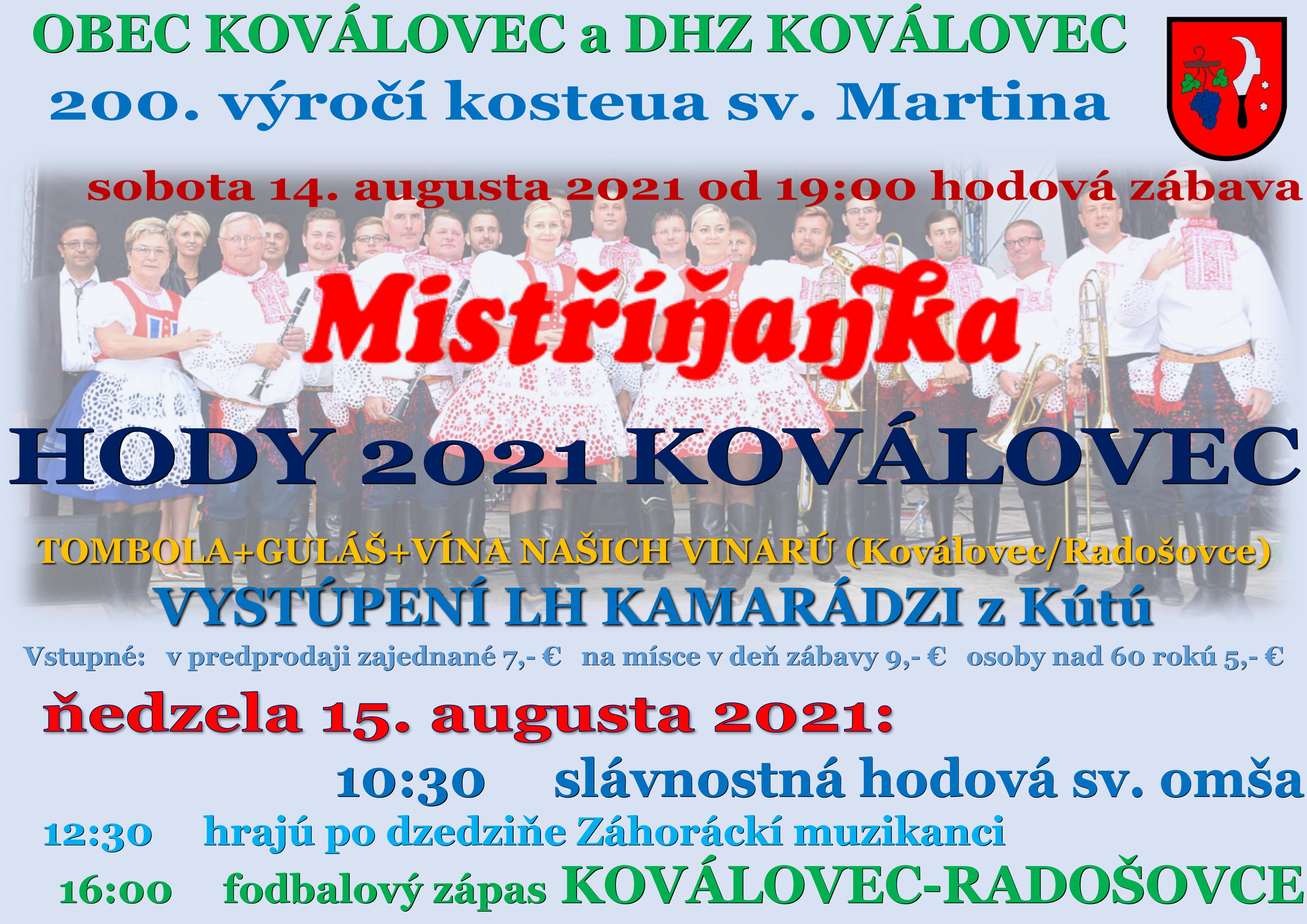 plagáthody2021a3