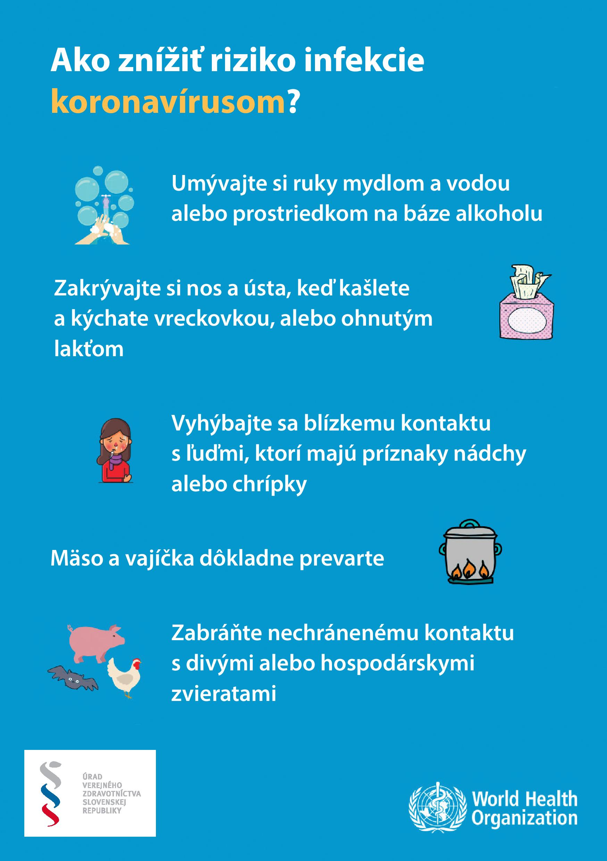 Koronavirus_modry_A5-page-001