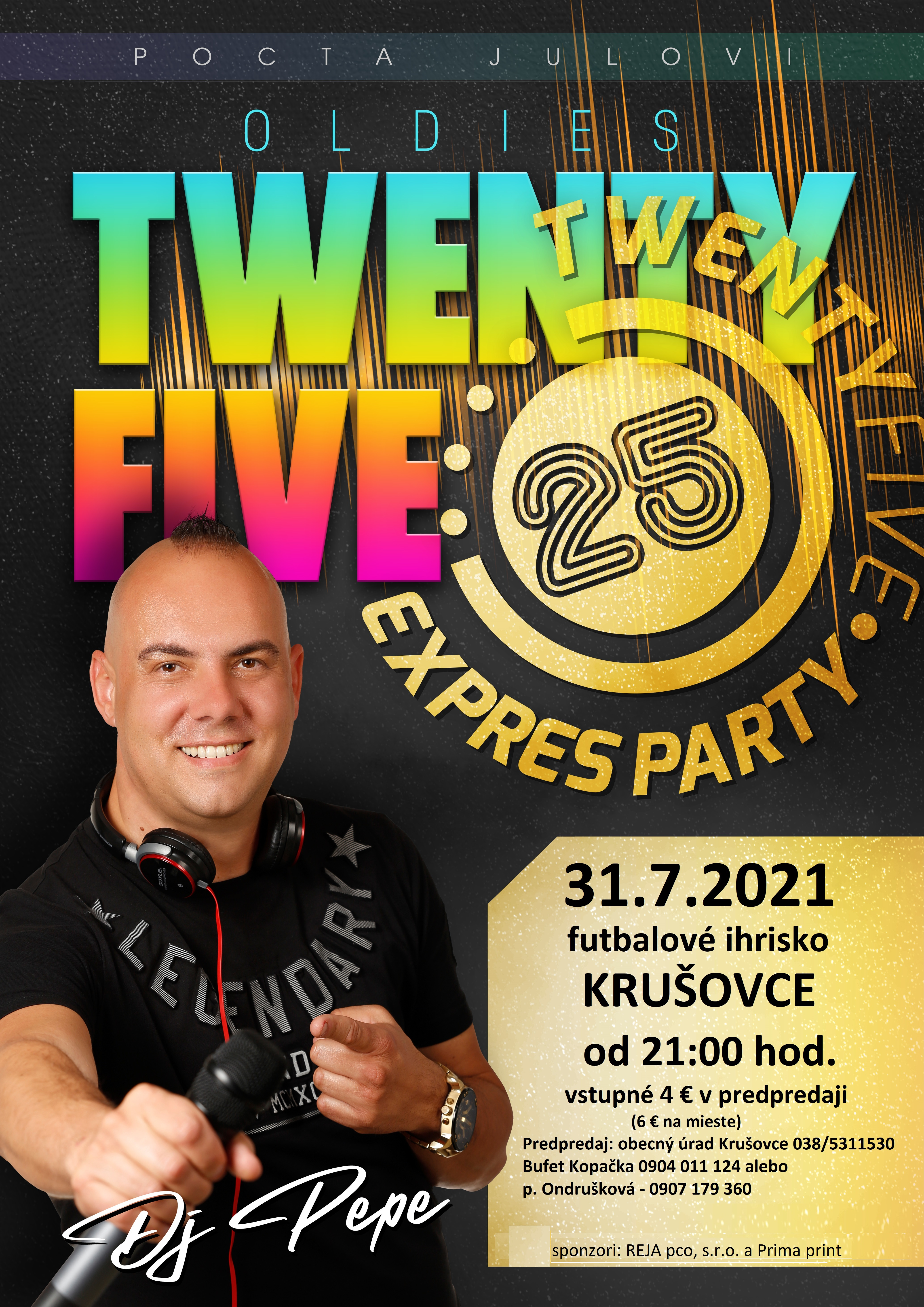 Expres_Party_press_KRUSOVCE