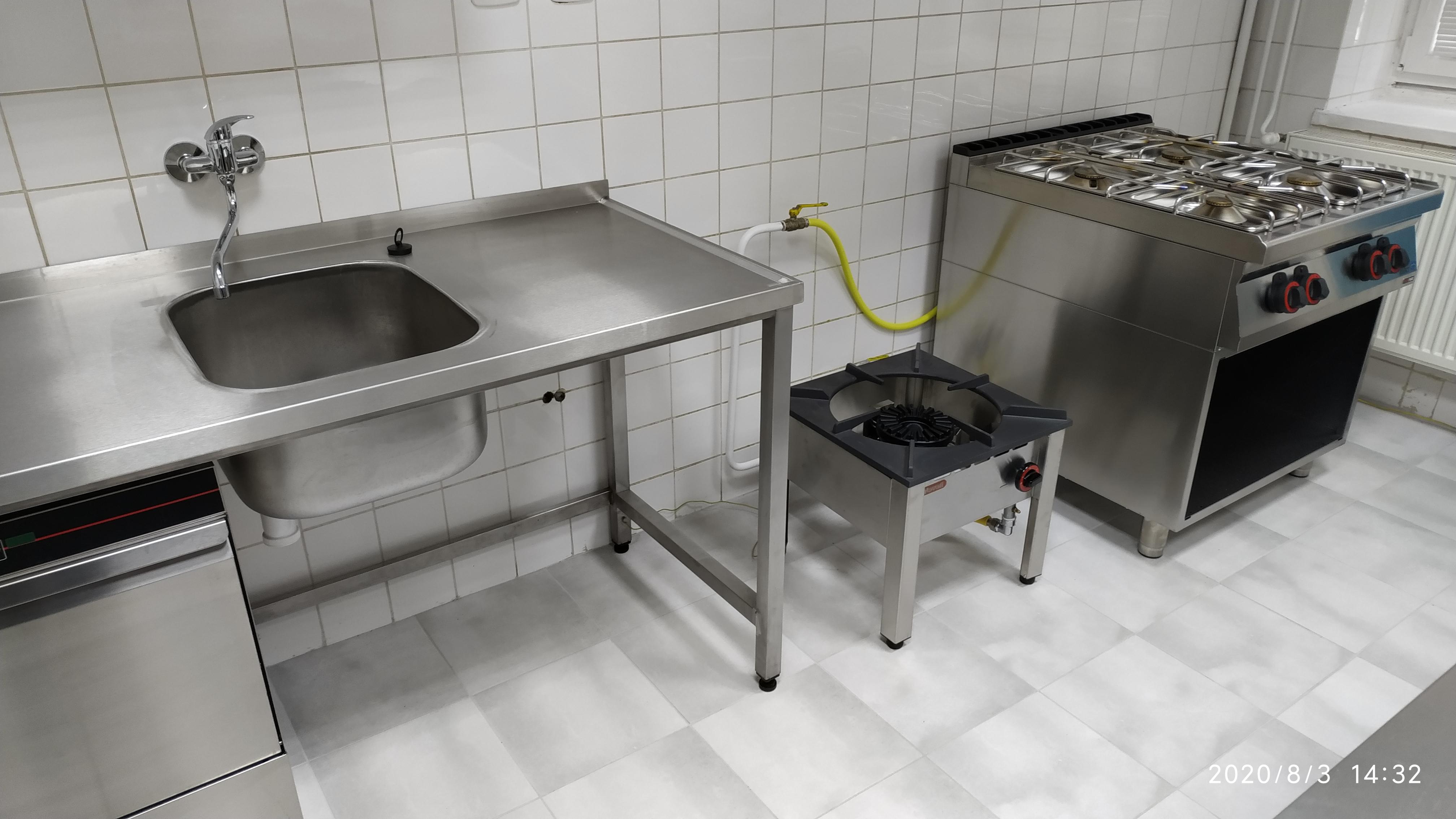 Kuchyňa_6