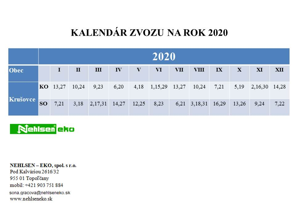 kalendár_zvozu_2020
