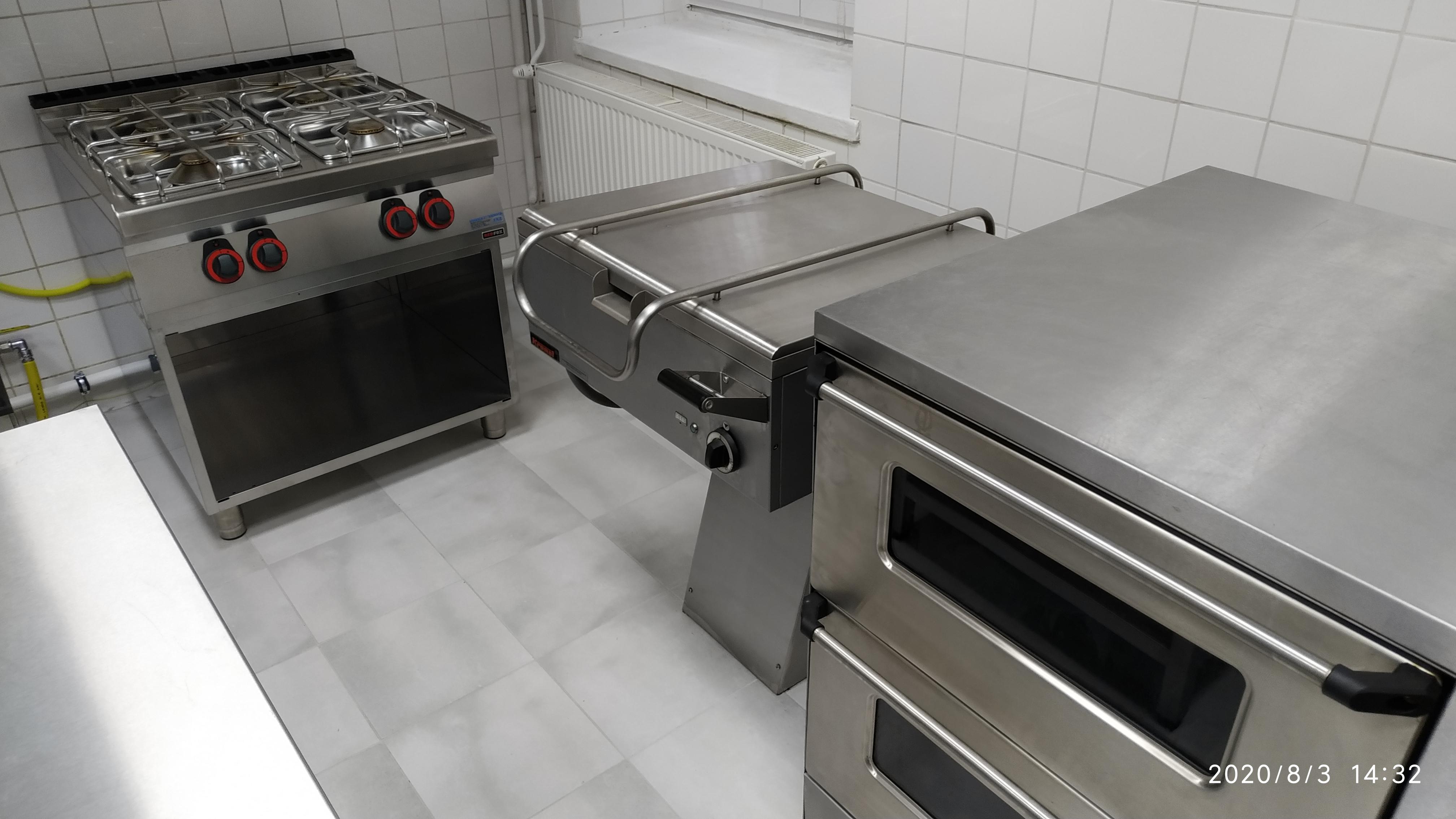 kuchyňa_2