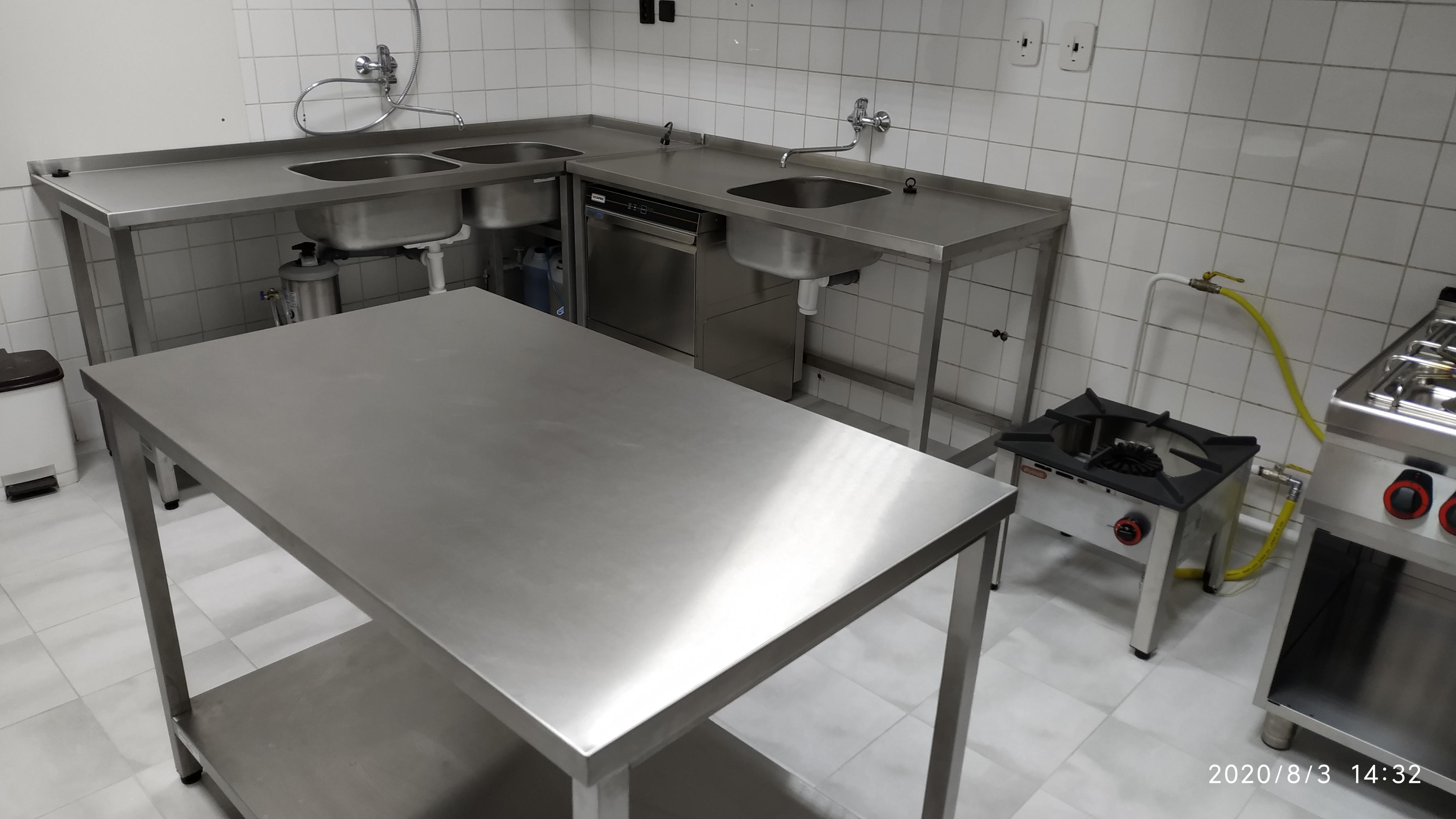 kuchyňa_3