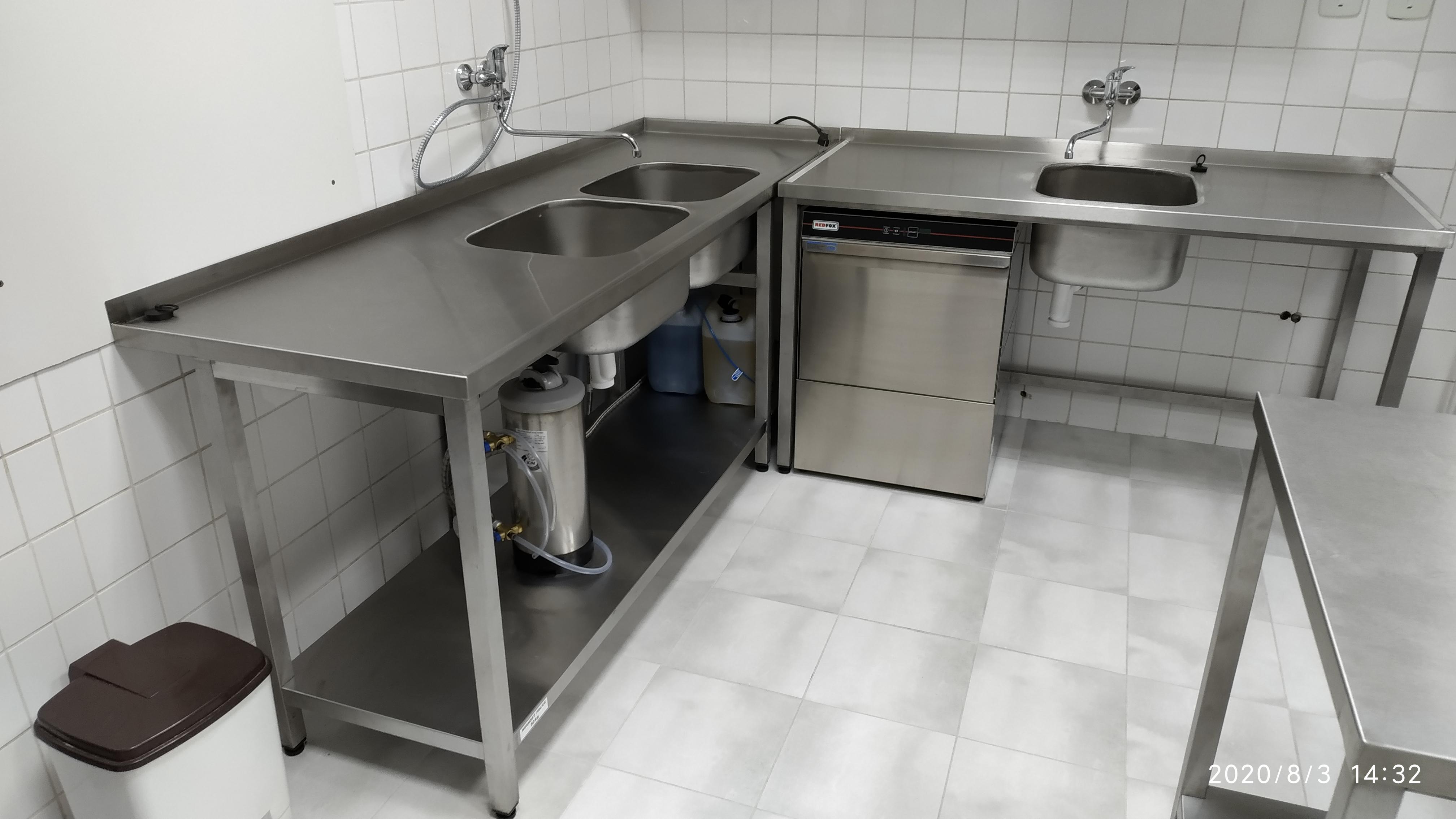 kuchyňa_4