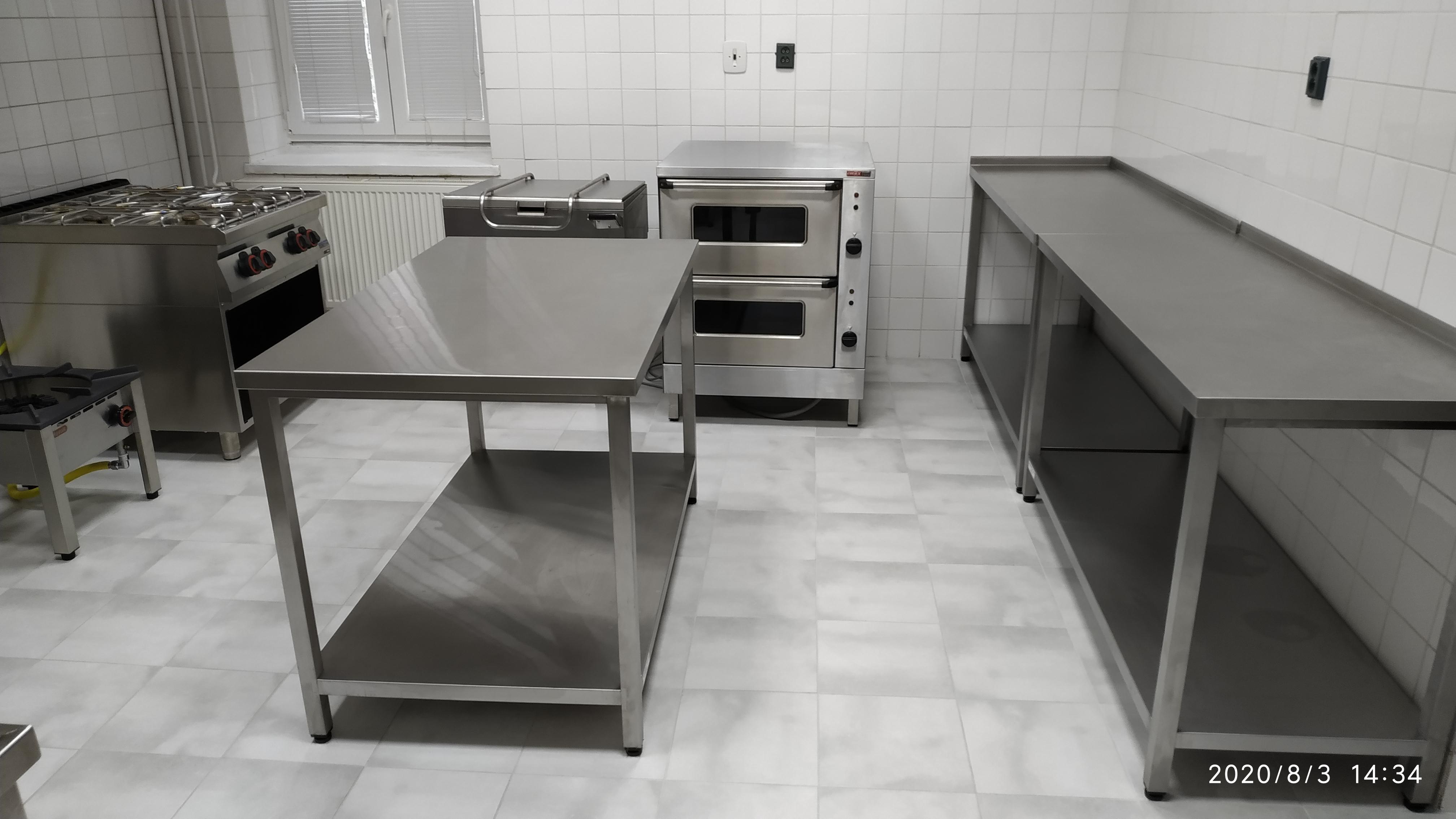 kuchyňa_5