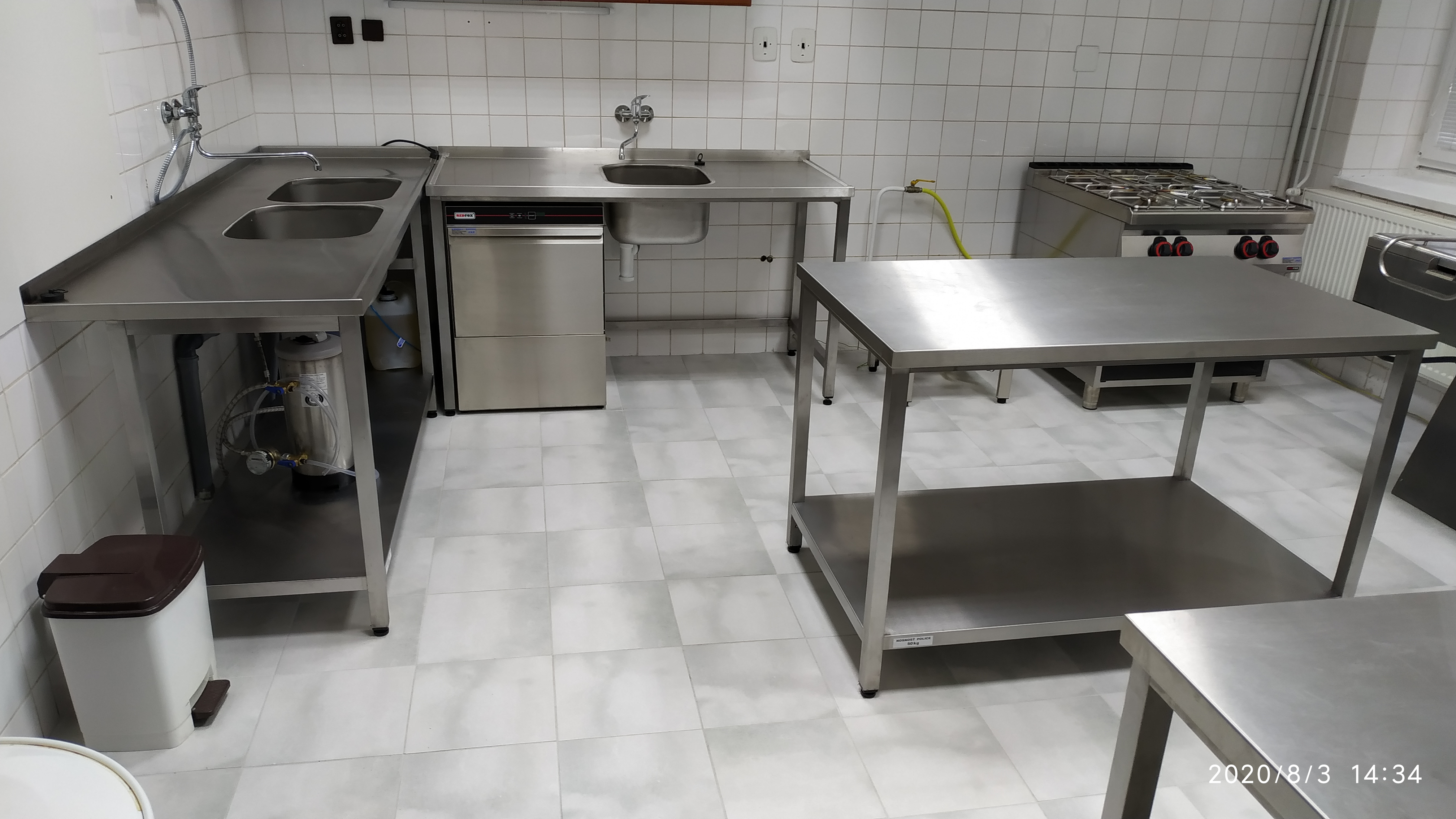 kuchyňa_7